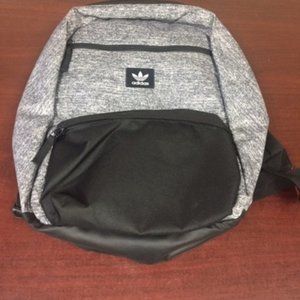 NWOT adidas backpack #BagA